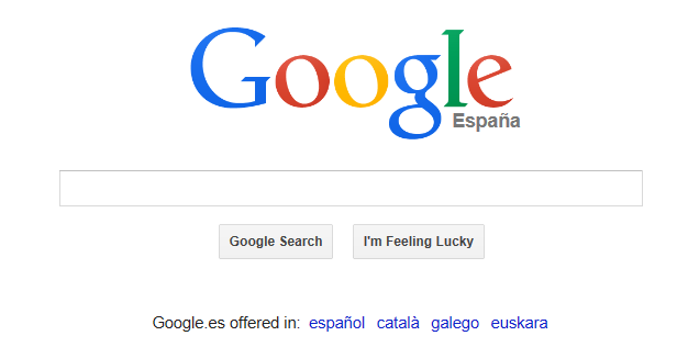 portal_google