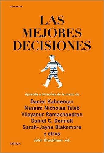 mejores_decisiones