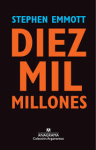 10.000 millones