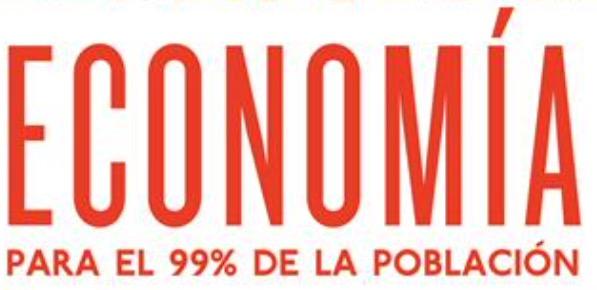 Economia_99