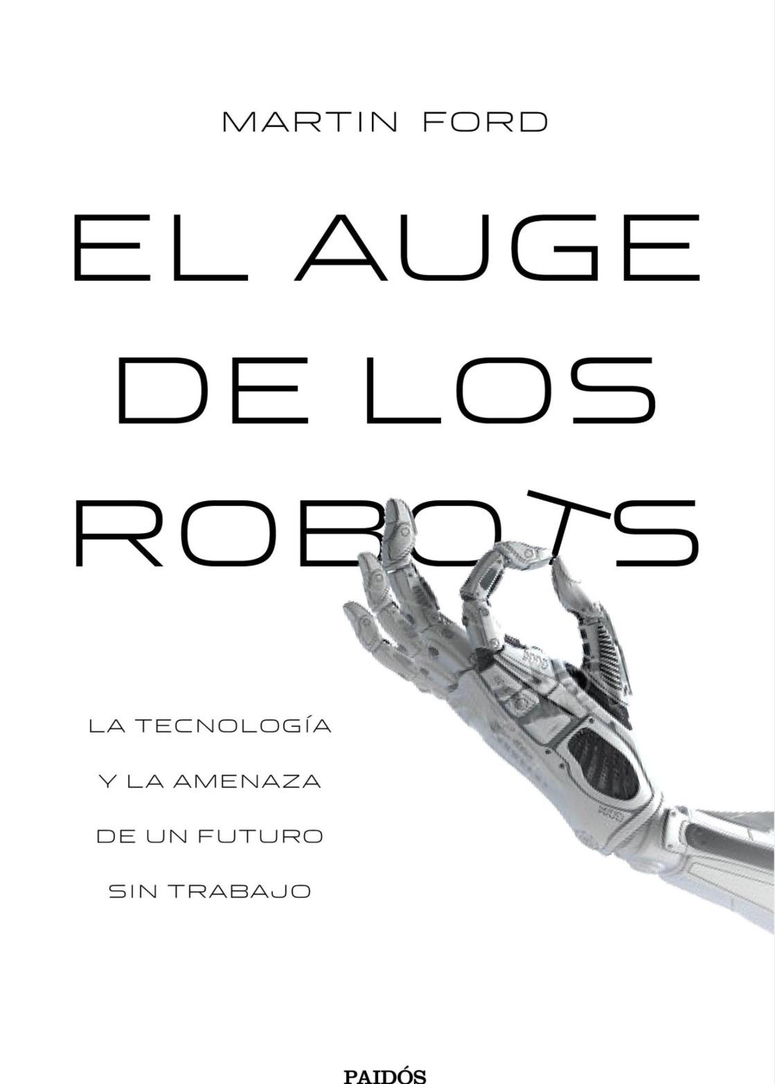 auge-robots